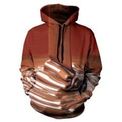 cropped-choco-hoodie.jpg