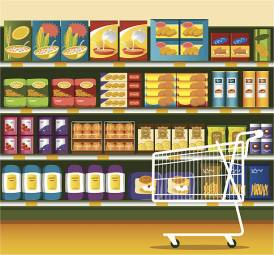 groceries-clipart-grocery-store-2