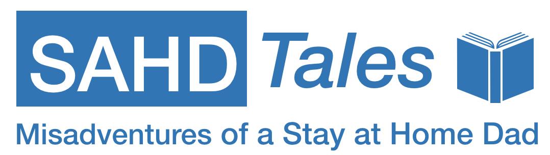 SAHD Tales