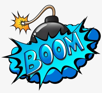 308-3083421_cartoon-bomb-blowing-up